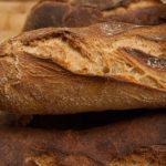 Sono a dieta e mangio pasta e pane - Alessandra Butti